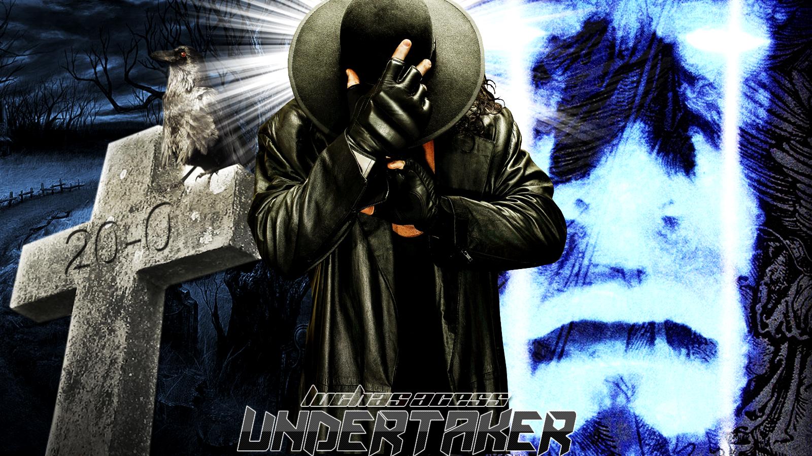 Wallpaper The Undertaker 2012Undertaker Wallpaper 2012