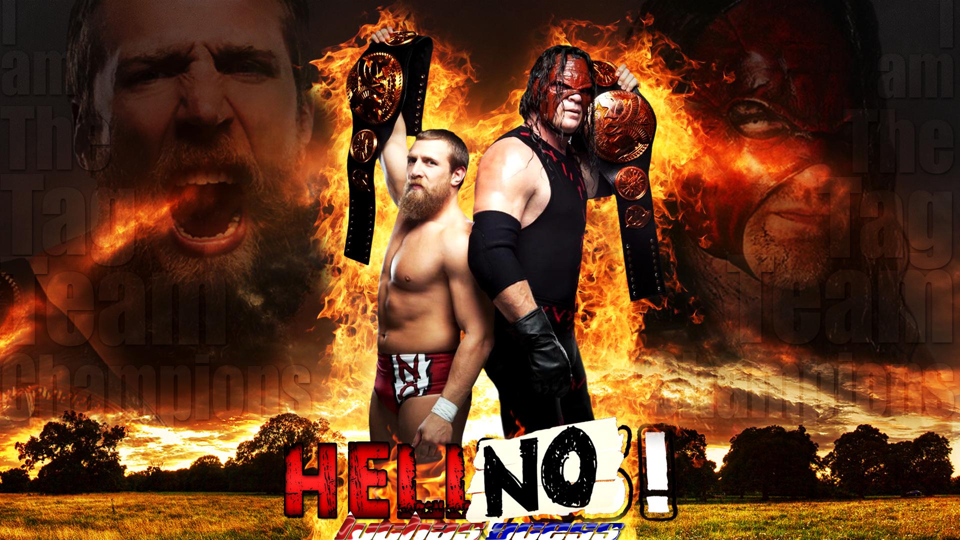 Hell No: Pin Team-hell-no-tlc-2012 On Pinterest
