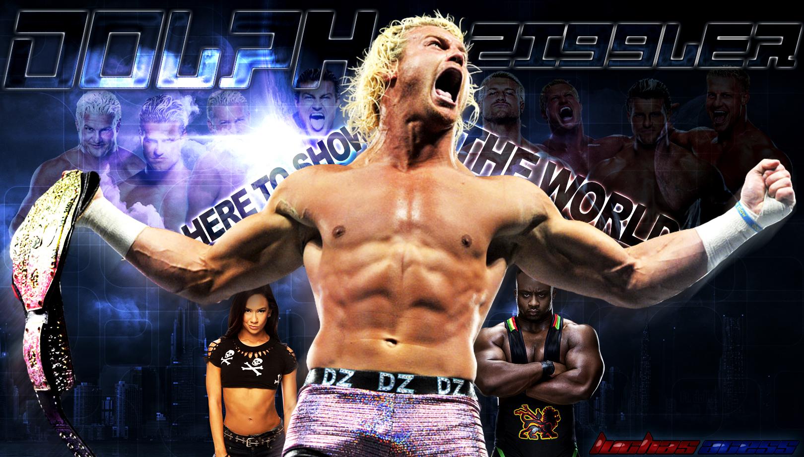 Dolph Ziggler World Heavyweight Champion Wallpaper world heavyweight ... Dolph Ziggler World Heavyweight Champion