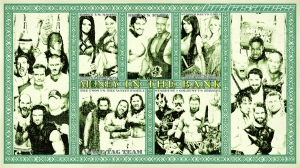 Wallpaper Money In The Bank 2014
